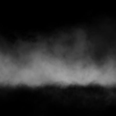 Fog Overlay PNG Fog PNG File