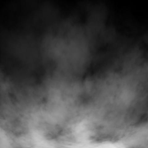Fog Overlay PNG Mist PNG Pho