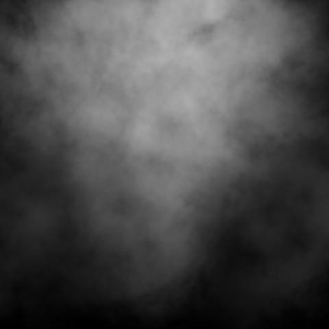 Fog Overlay PNG Mist free PN