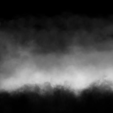 Fog Overlay PNG Mist Transpa