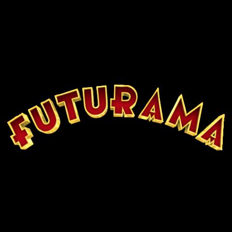 Futurama PNG Images HD (33)