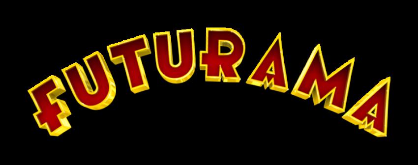 Futurama PNG Images HD (28)