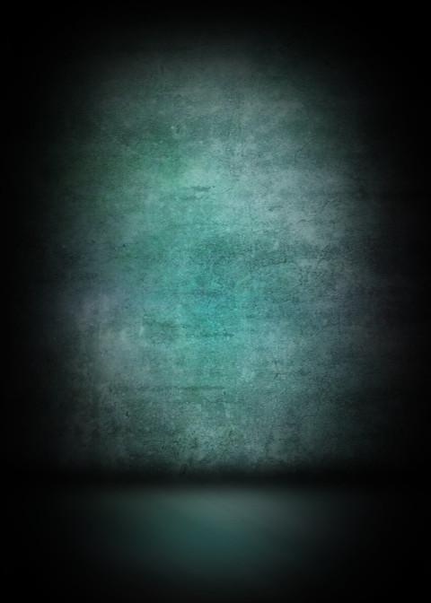 Grey Portrait Photo Studio Background Photoshop Full Hd 6x4 2 Image Free Dowwnload