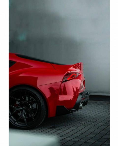 Viral PicsArt car Editing Ba