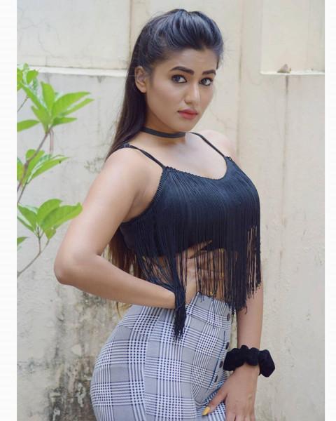 Gima Ashi Bahot waist Hard G
