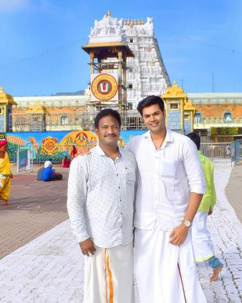Ganesh HD Photos Wallpapers