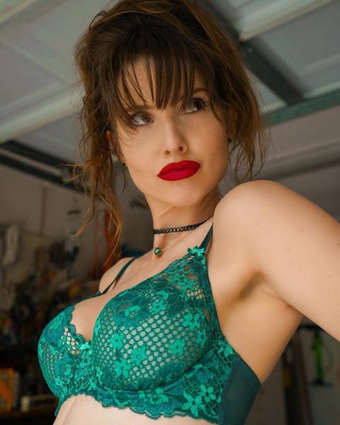 Amanda Cerny HD Photos Wallp