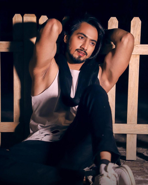 Mr. Faisu HD photo | Pic Wal