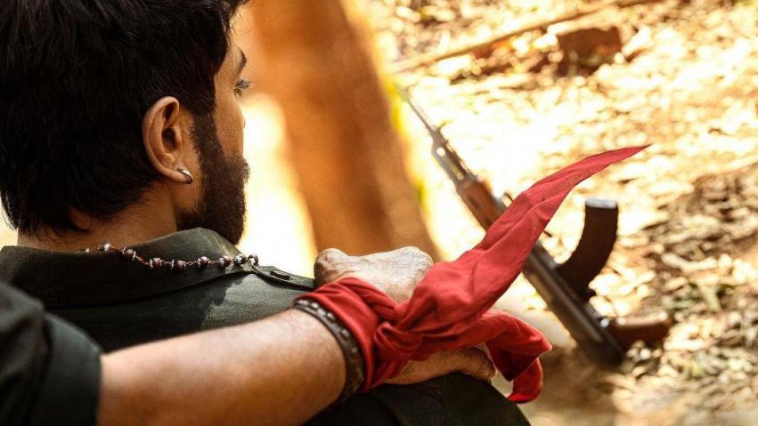 Ram Charan HD Photos Wallpap