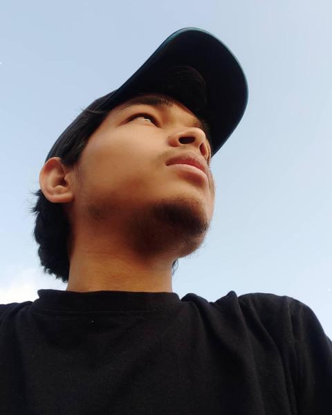 GameXpro Real Face (Ravi Raw
