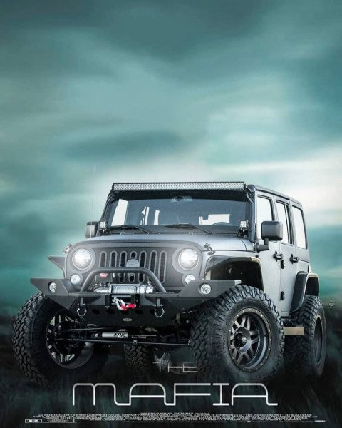 500 Jeep Background Full Hd Backgrounds Have you ever taken a great picture, but there was just something. 500 jeep background full hd backgrounds