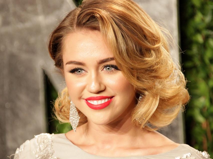 Miley Cyrus Wallpaper Ultra