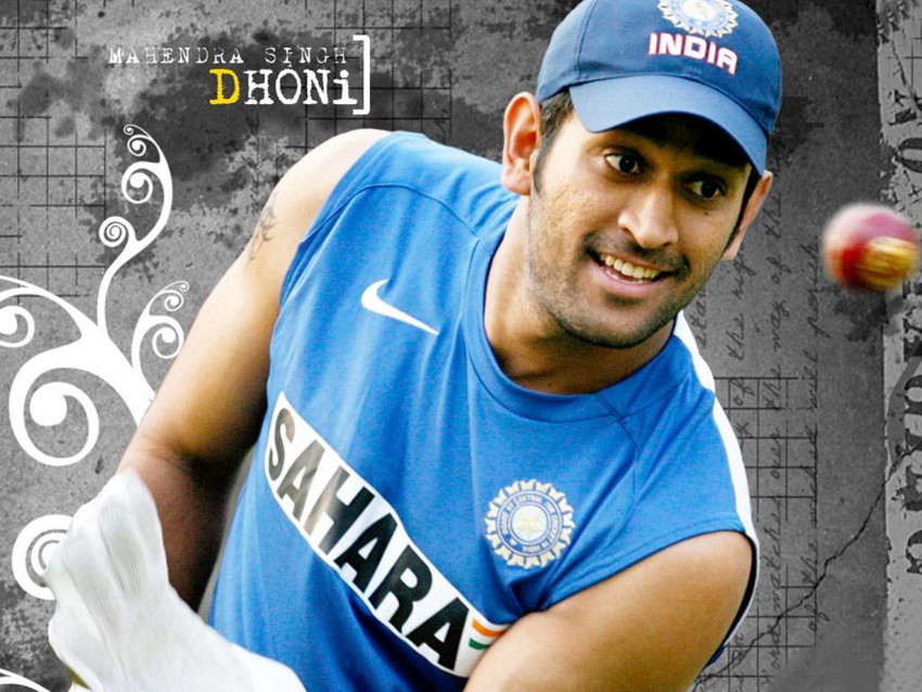 500 Stylish Ms Dhoni Pic Full Hd Wallpapers