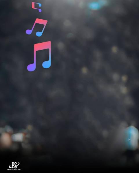 Music Ed.