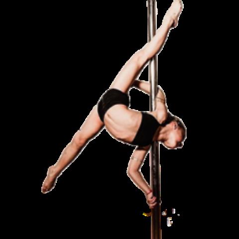 Pole Dan.