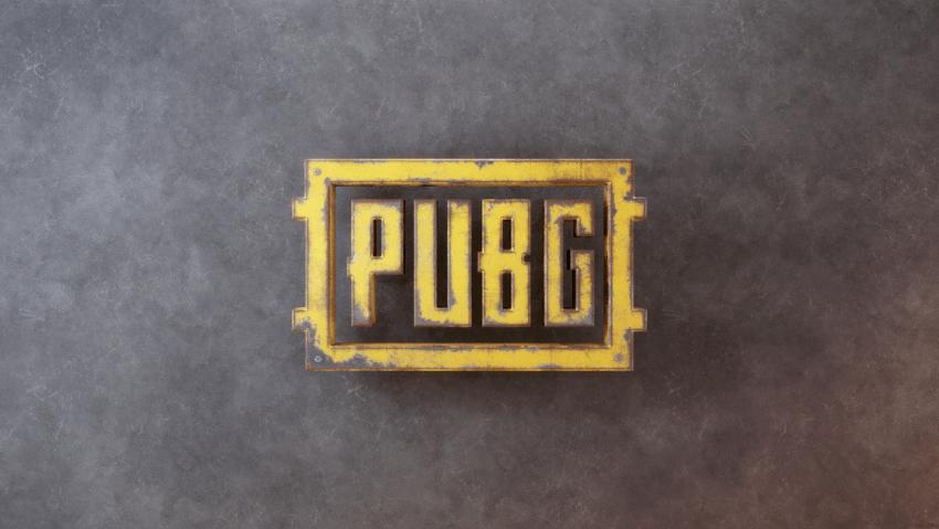 PUBG Desktop Laptop Computer