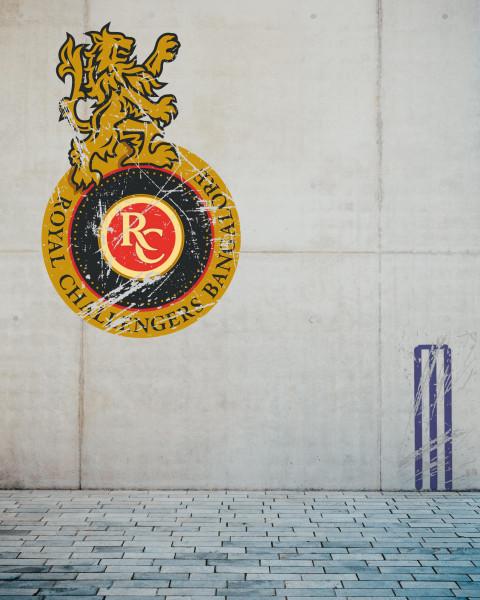 RCB Royal challenger Banglor