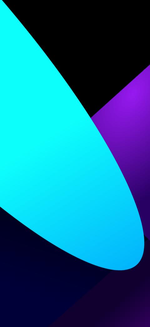 Realme UI Wallpaper Full HD