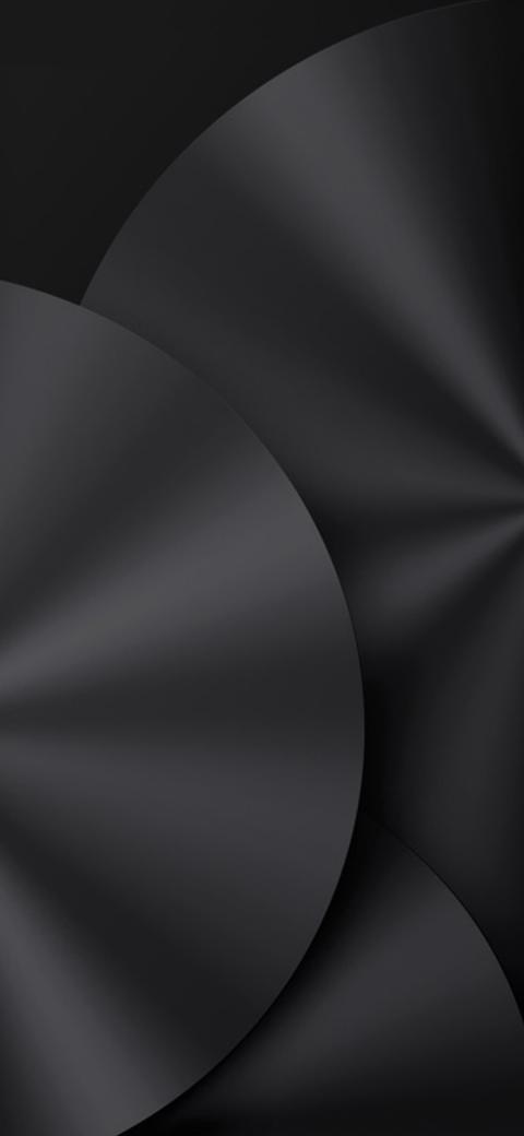 Realme X50 5G Wallpaper Full