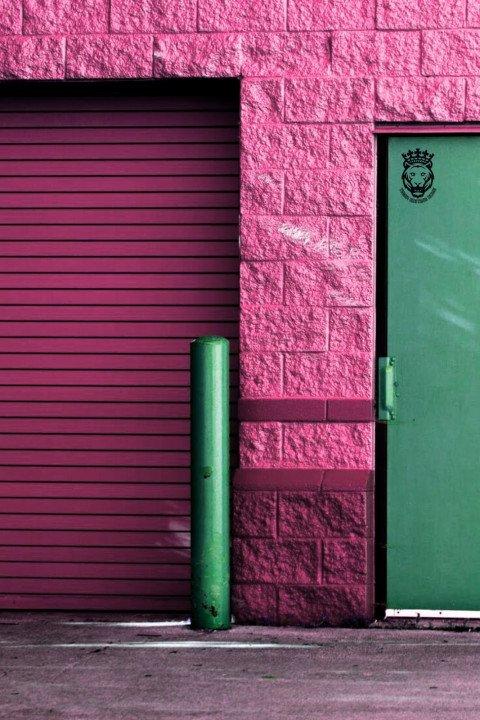 Red Colour Brick Wall Natural Cb Picsart Editing Background Full Hd Free Download