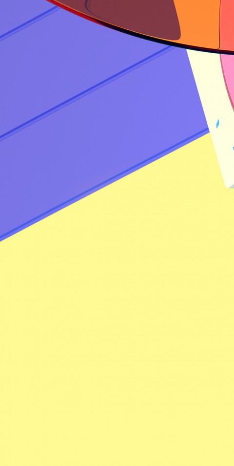 Samsung Galaxy M30s Wallpaper Portrait Stock Full Hd 3 Image Free Dowwnload