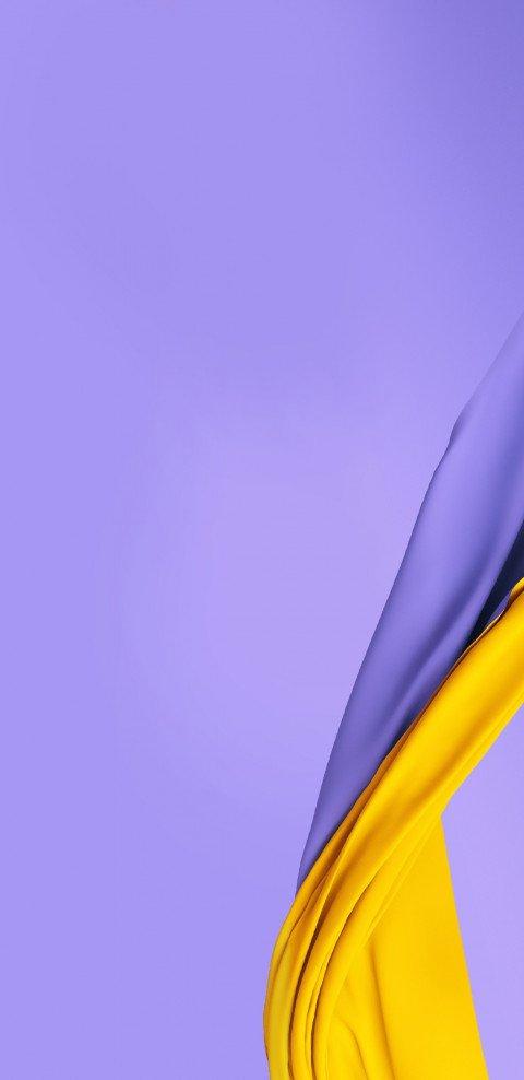 Samsung Galaxy M30s Wallpape