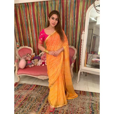 Sara Ali Khan HD images - ph