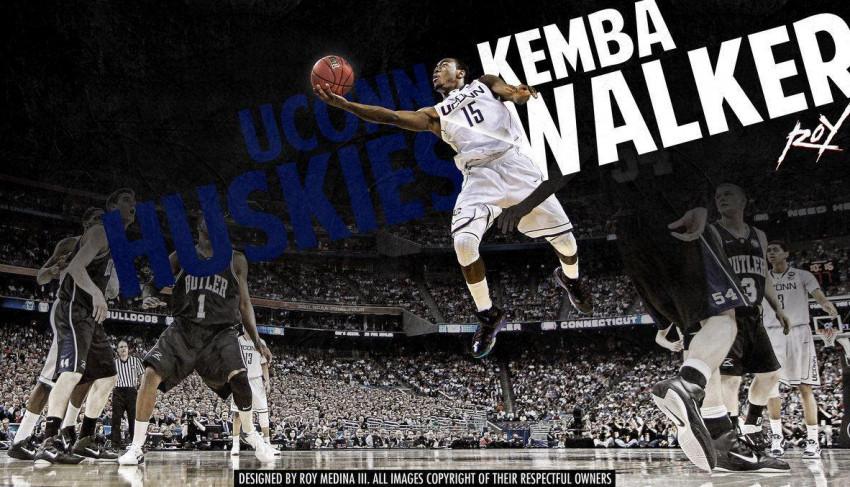 Kemba Walker Wallpapers Phot