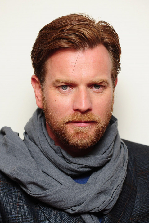 Ewan McGregor Wallpapers Pho