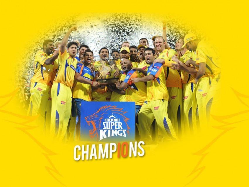 IPL Photos Rcb Wallpaper Ima