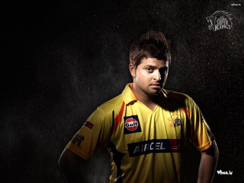 IPL Photos Rcb Download Back