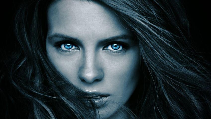 Kate Beckinsale Hd Photos Pi