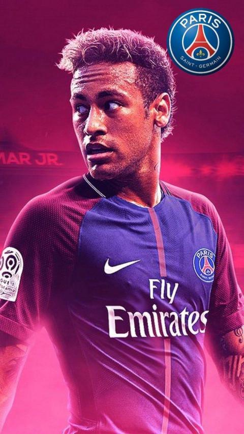 Neymar Wallpapers Photos Pic