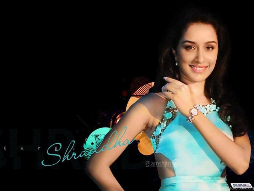 Shraddha Kapoor HD Photos Wa
