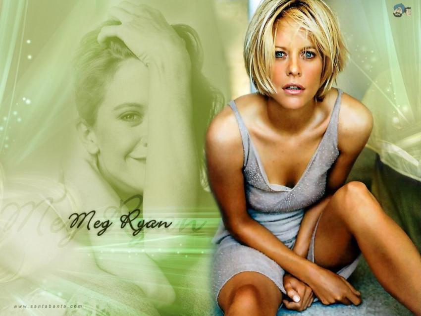 Meg Ryan HD Wallpapers Photo