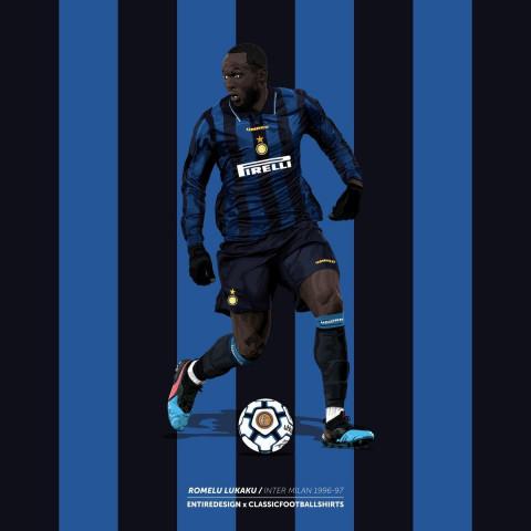 Romelu Lukaku Inter Milan Wallpapers Photos Pictures Whatsapp Status Dp Ultra Hd Wallpaper Image Free Dowwnload
