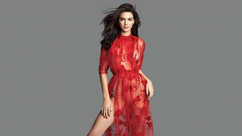 Kendall Jenner Wallpapers Ph