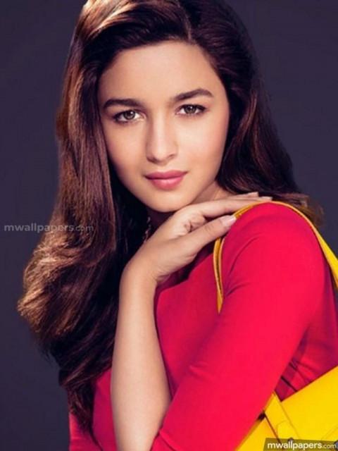 Alia Bhatt Pics | Photos HD
