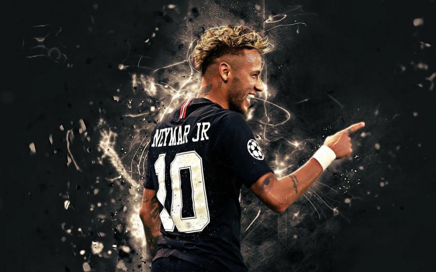 Neymar Desktop Wallpapers Ph
