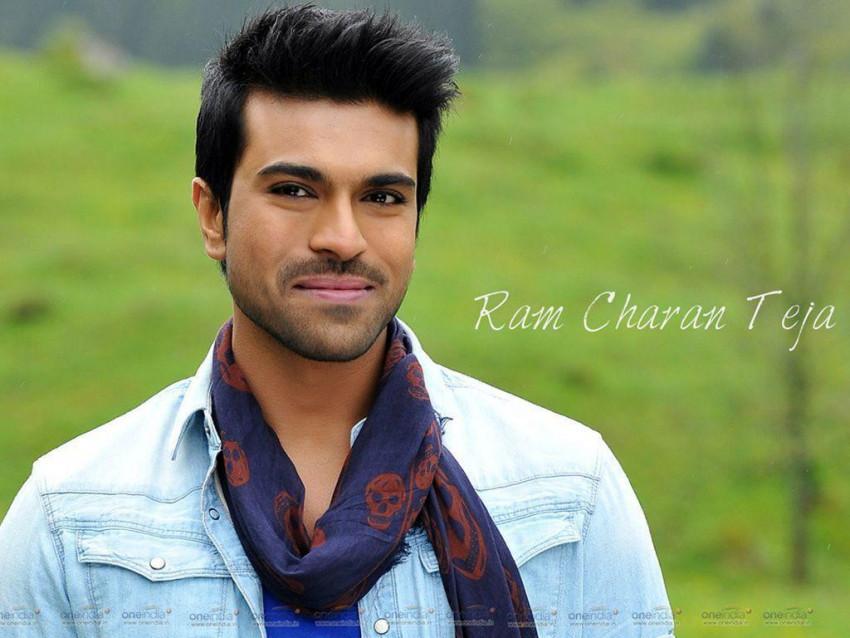 Ram Charan Wallpapers Photos