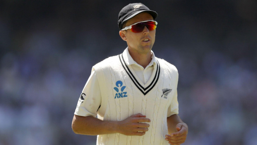 Trent Boult Wallpapers Photo