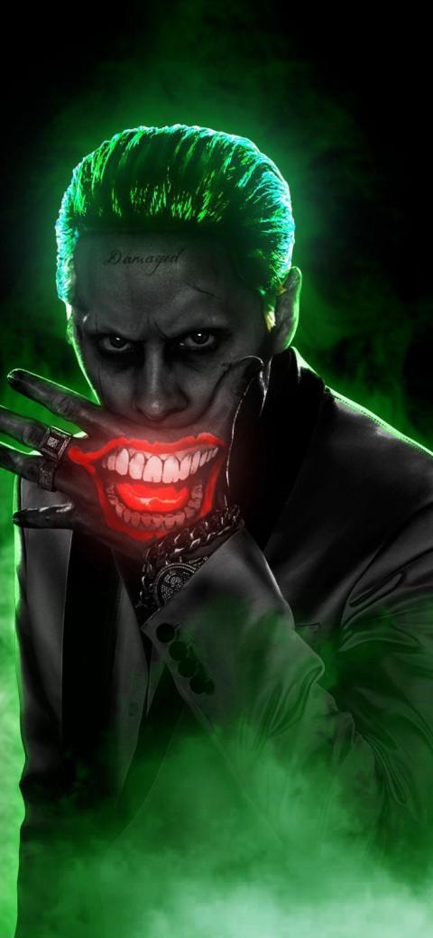 Joker 3D Wallpaper Full Ultr