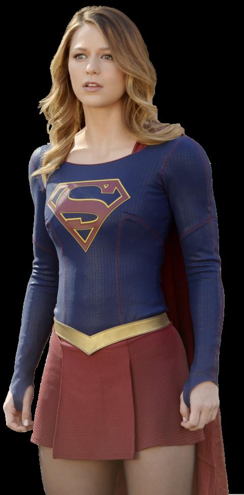 Supergirl PNG HD Image (51)