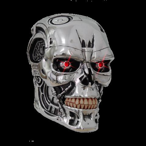 Terminator PNG Image (39)
