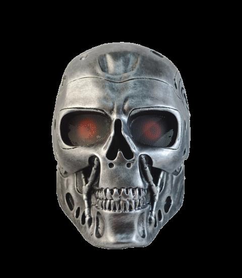 Terminator PNG Image Transpa