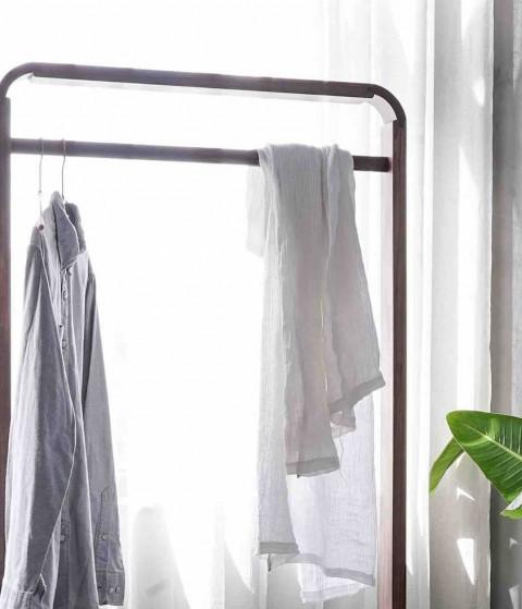 Towels PicsArt Editing Backg