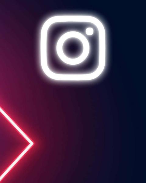 Vijay Mahar Instagram PicsAr