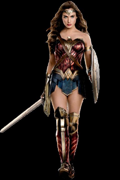 🔥 Wonder Woman logo PNG HD - Transparent Cartoon (8 ...