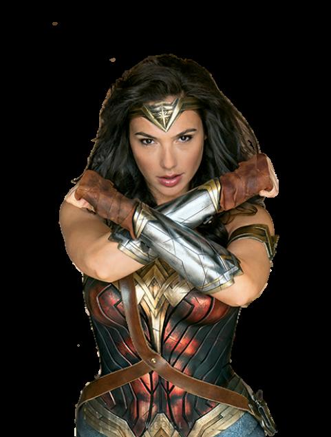 🔥 Wonder Woman logo PNG HD - Transparent Cartoon (6 ...