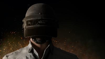 PUBG level 3 helmet Wallpape